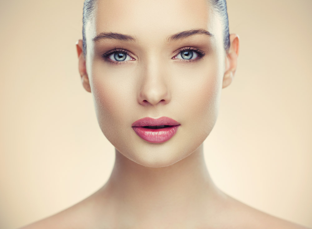 best plastic surgeon in cape town
