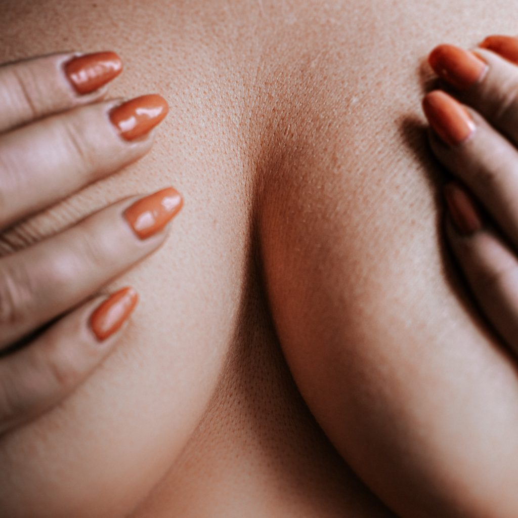 Breast lift vs augmentation